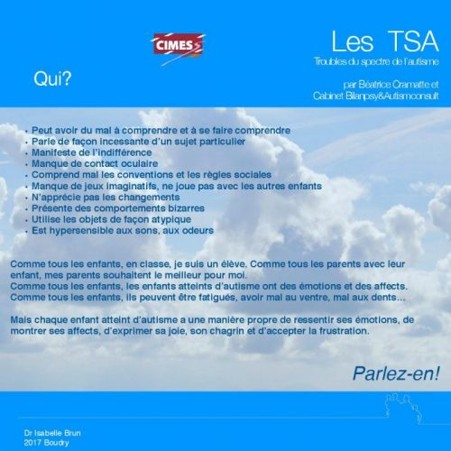 FLYER TSA - définitif-page-001