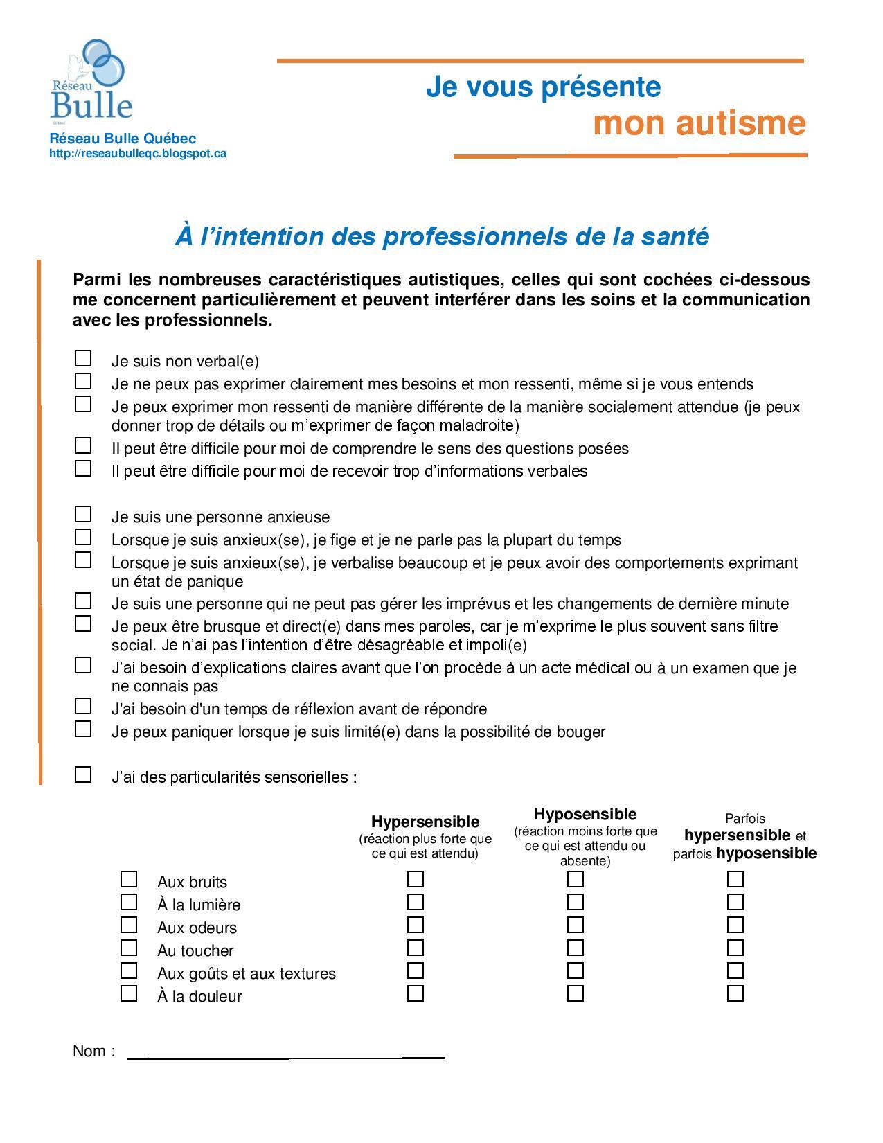 je-vous-pre_sente-mon-autisme-2-page-001